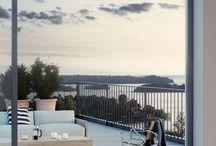 House Dreaming , İnterior Design, Landscape