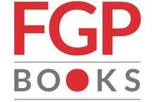 Bookshop / Libri d'immagine
