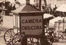 Photographic Portable Studio