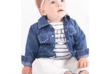 Melissa Agnoletti Baby / Fashion Style for children: http://www.melissaagnoletti.com/it/111-novita-bambino