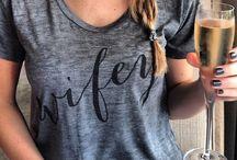 """WHEN I SAY """"I DO"""" / by Kimberly Fulford"""