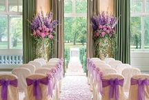 Dream wedding  / by Taylor Nevels