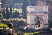 TRAVEL: Italian Dream