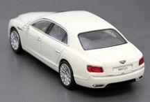 Scale model / хобби, коллекционирование