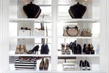 Fashionista Home