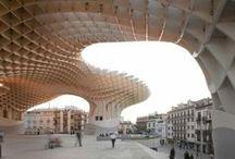 architectural images/mimari görseller / Architecture / Mimari