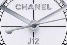 Relojes / Watches / by www.SanzDellmans.com