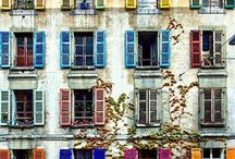 Windows / windows only