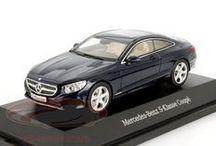 Scale model 2