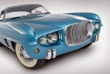Amazing Dodge Concepts / Cool Dodge Concept Vehicles.