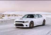 Dodge News and Tips / News and tips about Dodge vehicles.
