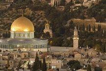 Traditional Islamic Architecture / geleneksel İslam mimarisi