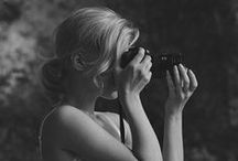 Fotografia · Photography