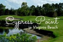 Neighborhoods in Virginia Beach / All about the neighborhoods and communities in Virginia Beach, VA.  Click to find homes for sale, or just to learn about life in VB.  #virginiabeachrealestate #VirginiaBeach