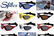 SeaSpecs Sunglasses / SeaSpecs Sunglasses Buy 2 get 1 FREE!! www.seaspecs.com