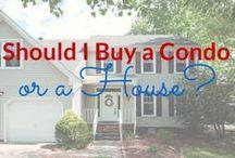 Real Estate Articles / Real Estate Articles, news, and more!