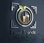 Food Trends thru my Lens