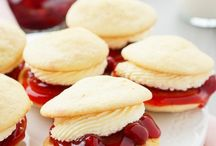 Whoopie! Pie Recipes