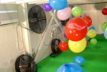 clean carpet, heater carpet, καθαρισμός και φύλαξη χαλιών / ΒΙΟΛΟΓΙΚΑ ΤΑΠΗΤΟΚΑΘΑΡΙΣΤΗΡΙΑ ΚΥΡΙΤΣΑΚΗΣ Τα site της εταιρίας μας : http://www.kiritsakis.gr/ http://www.kyritsakis.gr/ http://www.taphtokauaristhria.gr/ http://tapitokatharistiria.ning.com/ http://www.facebook.com/taphtokatharisthrio http://www.yachtscleaners.gr/ http://www.ταπητοκαθαριστηριο.gr/ http://www.καθαριστηριαχαλιων.gr/ http://www.καθαρισμοσσκαφων.gr/ ταπητοκαθαριστηρια#ταπητοκαθαριστηριο#καθαριστηρια χαλιων#καθαριστηρια#καθαριστηριο#φυλαξη χαλιων#χειροποιητα χαλια