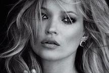 Lara Ventura's fave beauty looks
