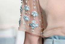 Details / Fashion is in the details