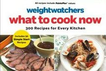Weight Watchers Recipes / by Donna Phillip-Miller