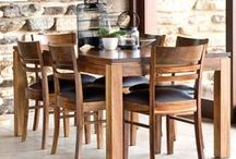 oz furniture design. dinings inspiring dining spaces u0026 products from oz design furniture httpwww