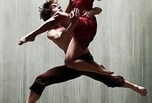Dance...Dance...Dance...