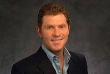 Bobby Flay / by Donna Phillip-Miller