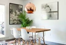 Decoration / Home designes and ideas