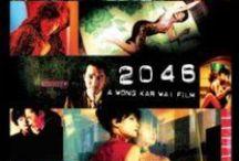 Películas chinas. Chinese films.中国电影 / Cine de China continental, Taiwán y Hong Kong