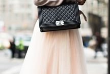 Style Inspiration / My style inspiration from around the globe... #StreetStyle supreme