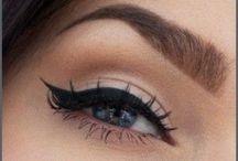 Makeup! / Glam!