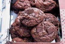 cookies / by mary keenan