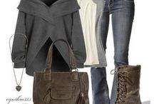 Me gusta  tu estilo ;)