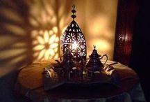 Viajes Arabe