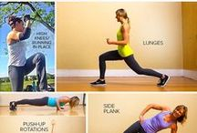 sport body tips