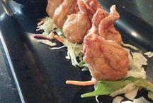 SOUTHSIDE Restaturant Reviews / Restaurants we've reviewed in the Southside area.