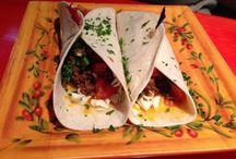 RIVERSIDE Restaurant Reviews / Restaurants we've reviewed in the Riverside area.