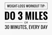 // lifestyle: fitness //