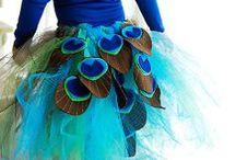 CABE EM MIM / Meu estilo de vestir traduz meu dia, meu ânimo, minha felicidade e diz muito sobre minha personalidade.