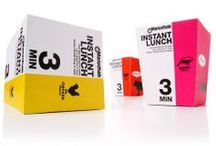 Private Label Packaging / by GRAD