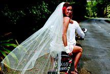Wedding Photography Beach Inspiration / All about you photography inspirations. Luxurious Pacific weddings, holidays, or the ultimate honeymoon - see us at www.nautilusresortrarotonga.com