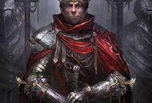 Characters_Kings