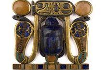 Jewelry_Egypt