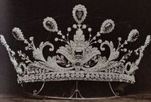 Jewelry_Crowns, tiaras etc