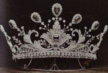 Jewelry_Crowns, tiaras etc