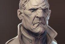 Sculpture_3D
