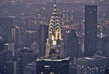 Viajes New York