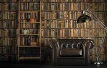 Interior_Cosy library